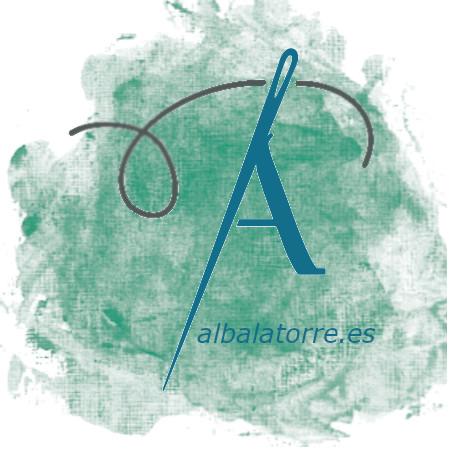 Alba Latorre